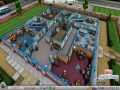 《疯狂游戏大亨2》游戏截图-6小图