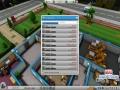 《疯狂游戏大亨2》游戏截图-7小图