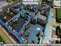《疯狂游戏大亨2》游戏截图-8小图