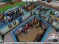 《疯狂游戏大亨2》游戏截图-11小图