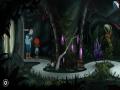 《奥罗拉:遗失的奖章》游戏截图-1
