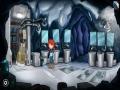 《奥罗拉:遗失的奖章》游戏截图-2