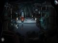 《奥罗拉:遗失的奖章》游戏截图-4