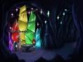 《奥罗拉:遗失的奖章》游戏截图-6