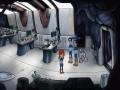 《奥罗拉:遗失的奖章》游戏截图-11