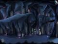 《奥罗拉:遗失的奖章》游戏截图-12
