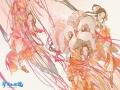 《新倩女幽魂》游戏截图-3