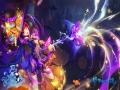 《新倩女幽魂》游戏截图-2