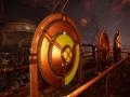 《复仇女神:神秘之旅3》游戏截图-1小图
