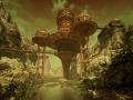《复仇女神:神秘之旅3》游戏截图-2小图
