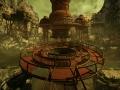 《复仇女神:神秘之旅3》游戏截图-4小图