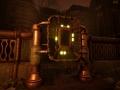 《复仇女神:神秘之旅3》游戏截图-5小图