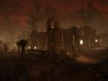 《复仇女神:神秘之旅3》游戏截图-6小图