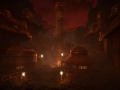 《复仇女神:神秘之旅3》游戏截图-8小图