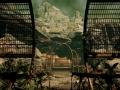 《复仇女神:神秘之旅3》游戏截图-9小图