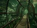 《复仇女神:神秘之旅3》游戏截图-10小图