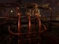 《复仇女神:神秘之旅3》游戏截图-11小图