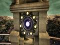 《复仇女神:神秘之旅3》游戏截图-12小图