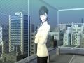 《真女神转生3高清重制版》游戏截图-1小图