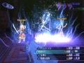 《真女神转生3高清重制版》游戏截图-4小图