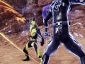 《假面骑士:英雄寻忆》游戏截图-6