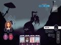 《神经卡牌:心理卡牌》游戏截图-3小图