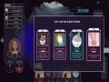 《神经卡牌:心理卡牌》游戏截图-5小图