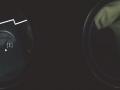 《切尔诺贝利清算人模拟器》游戏截图-3小图