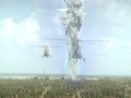 《切尔诺贝利清算人模拟器》游戏截图-4小图