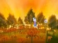 《Sumire》游戏截图-1小图