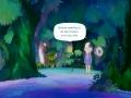 《Sumire》游戏截图-5小图