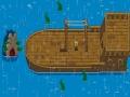 《海洋之心》游戏截图-5小图