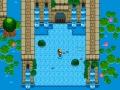 《海洋之心》游戏截图-9小图