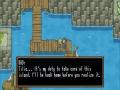 《海洋之心》游戏截图-10小图
