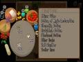 《海洋之心》游戏截图-11小图