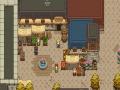 《海洋之心》游戏截图-12小图