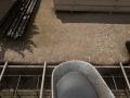 《造房模拟器》游戏截图-2小图