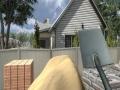 《造房模拟器》游戏截图-3小图
