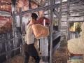 《农民的生活》游戏截图-4小图