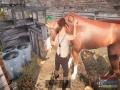 《农民的生活》游戏截图-5小图