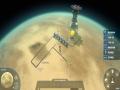 《戴森球计划》游戏截图-2小图