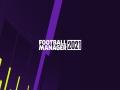《足球经理2021》游戏截图-1小图