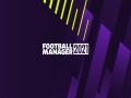 《足球经理2021》游戏截图-2小图
