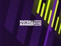 《足球经理2021》游戏截图-4小图