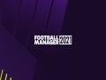 《足球经理2021》游戏截图-5小图