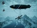 《红色翅膀:天空的王牌》游戏截图-1