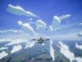 《红色翅膀:天空的王牌》游戏截图-4