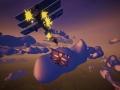 《红色翅膀:天空的王牌》游戏截图-6