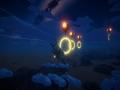 《红色翅膀:天空的王牌》游戏截图-7