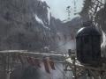 《尼尔:人工生命》游戏截图-1小图